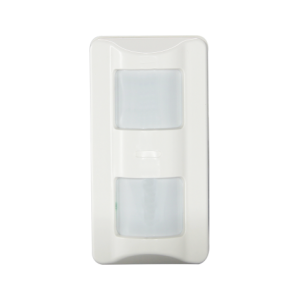 15° Wide Angle PIR Detector, Outdoor Passive Infrared Detector