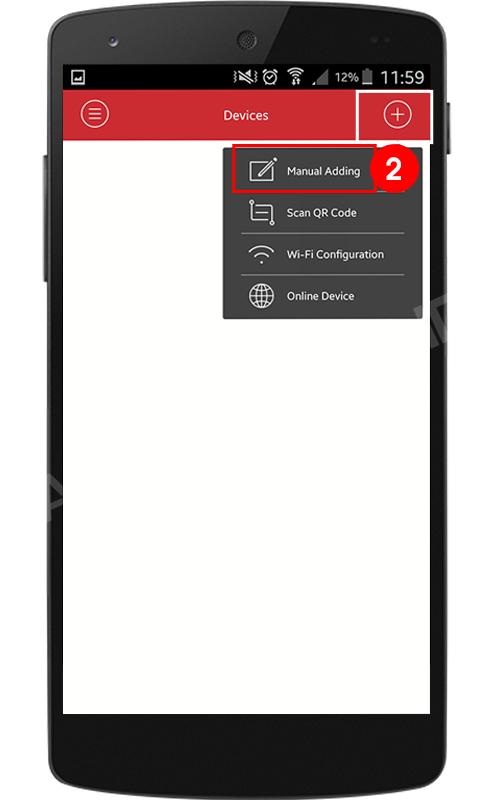 maxsecure hiddns mobile view-02